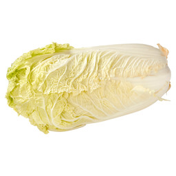 Chinese Cabbage Types Of Cabbage Vegetables Potatoes Vegetables And Fruit Assortment Hanos