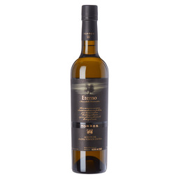 OLIVE OIL EV ARBEQUINA TO VERV. 27301790