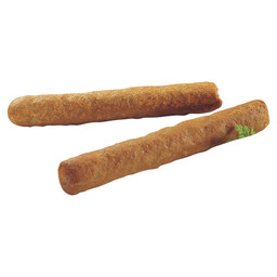 FRIKANDEL BEST BITE 85GR