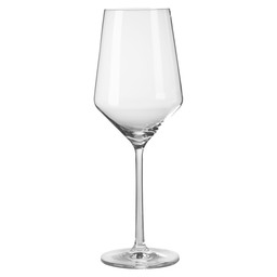 PURE 2 RIESLING WINE GLASS 0.30 L