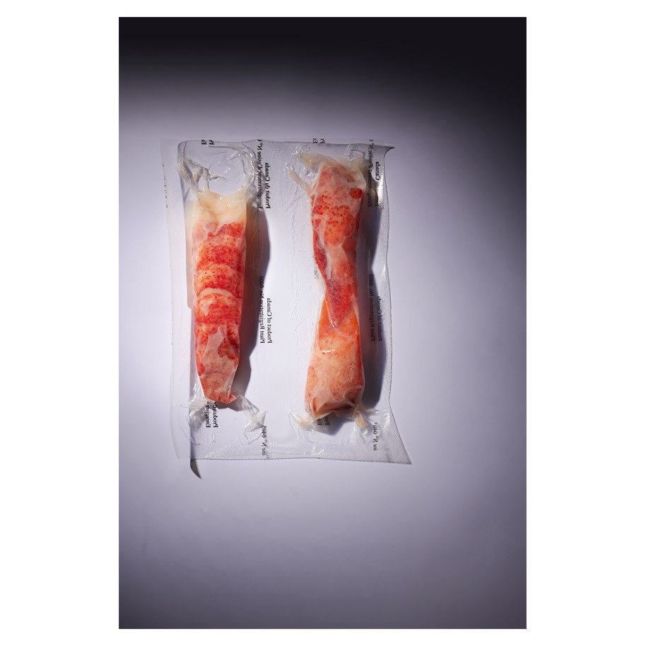 LOBSTER TAIL/CLAW RAW FROZEN
