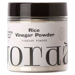 RICE VINEGAR POWDER