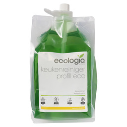 KITCHEN CLEANER ECO PROFILL 1.8 L