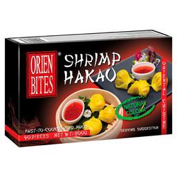SHRIMP HAKAO 20GR
