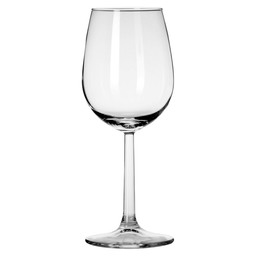 BOUQUET R.WINE GLASS 29 CL