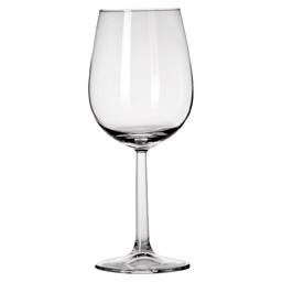 BOUQUET WINE GLASS BURGUNDY 35 CL
