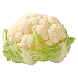 CAULIFLOWER BIO