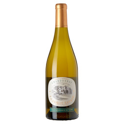 LA FORGE ESTATE CHARDONNAY