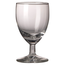 GILDE COCKTAIL GLASS 6 CL