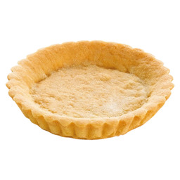 SHORTBREAD CRUSTS 8,5CM