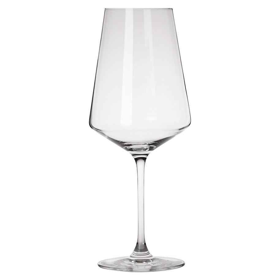 WITTEWIJNGLAS SELEZIONE  56CL