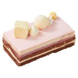 DESSERT CAKE ROZE