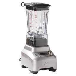 EXTREME POWER BLENDER PRO 8321 SOLIS