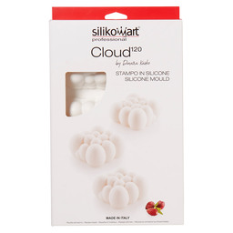 SILICONE MAL CLOUD 120