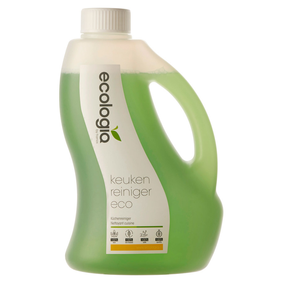 KITCHEN CLEANER ECO