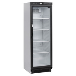 BOTTLE REFRIGERATOR CEV 425-I LED IN DR