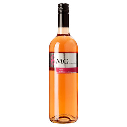MG ROSE VARIETAL 100% CENTRAL CHILI VAL