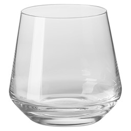 PURE 89 WHISKY GLASS SMALL 0.306 L