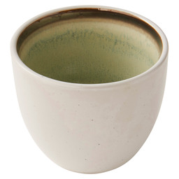 FEZ GREEN CUP 14 CL
