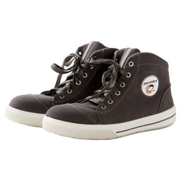 SAFETY SHOE SNEAKER S3 NEXT HIGH B 39