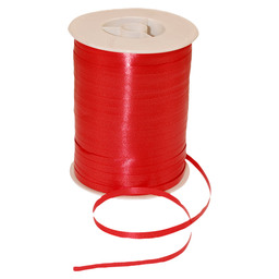 KRULLINT 500MX5MM POLY ROOD