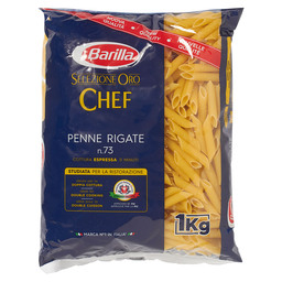 PENNE RIGATE NR.73