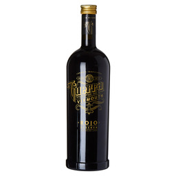 GUERRA VERMOUTH RED RESERVA