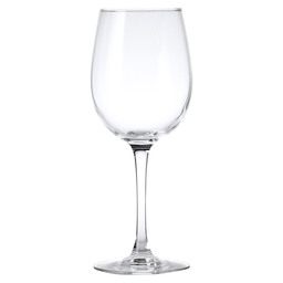 COSY  MOMENTS  WINE GLASS 36 CL SET 6
