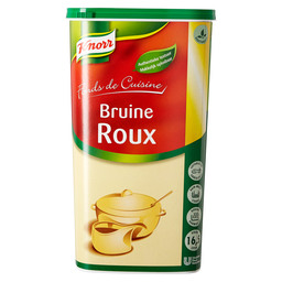 ROUX BROWN GRANULES