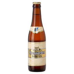 HOEGAARDEN GRAND CRU 8-PACK 33CL