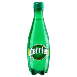 PERRIER PET 50CL