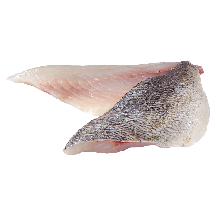 DORADE FILET M/V DV 120-160 GRAM