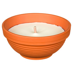 TERRACOTTAPOT MAXI 26CM (OUTDOOR KAARS