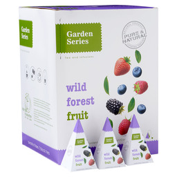 THEE WILD FOREST FRUITS 2GR