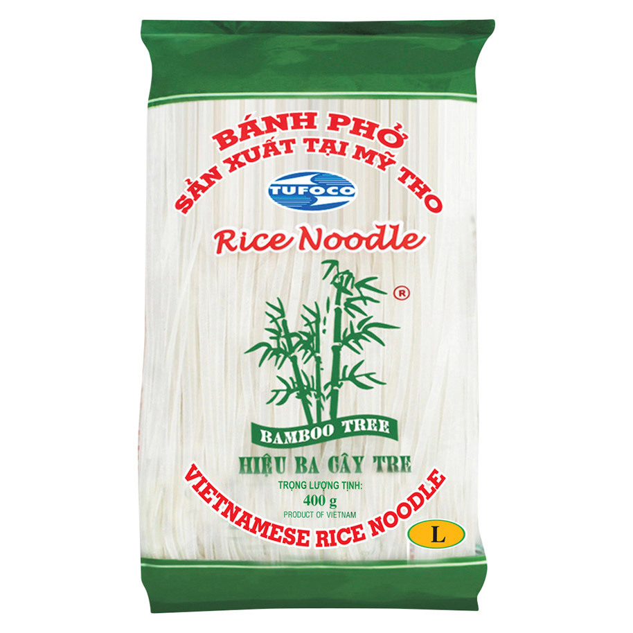 RICE STICKS BAHN PHO 5MM