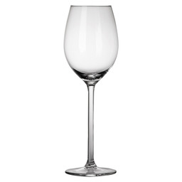ALLURE WINE GLASS 33 CL ALL PURPOSE