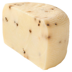 PECORINO BLACK PEPPER